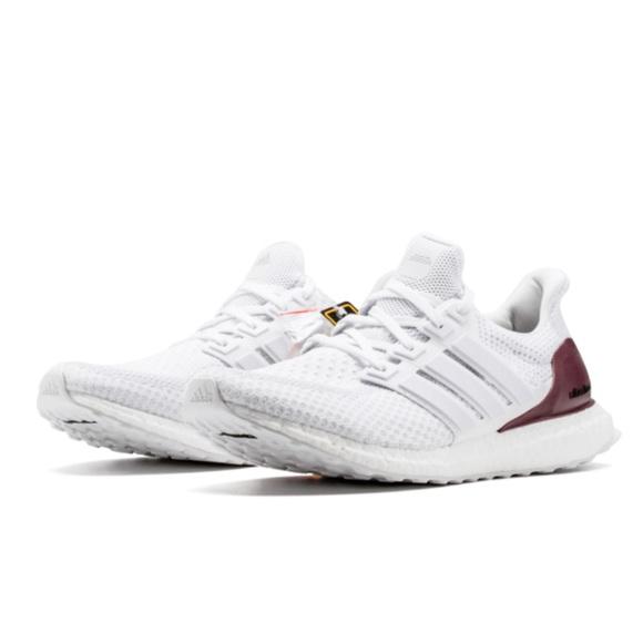adidas Shoes | Ultra Boost 2 Texas Am